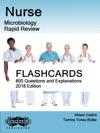 Nurse-Microbiology