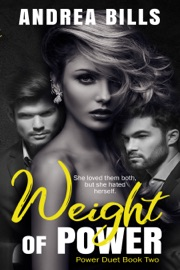 Weight of Power PDF Download