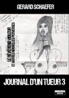 Download and Read Online Journal d'un tueur 3