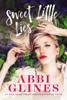 Abbi Glines - Sweet Little Lies artwork