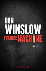 Frankie Machine PDF Download