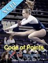 Code Of Points