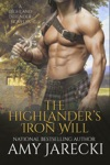 The Highlanders Iron Will