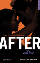 After Saison 4 by After Saison 4