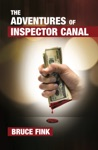 The Adventures Of Inspector Canal