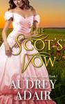 The Scots Vow