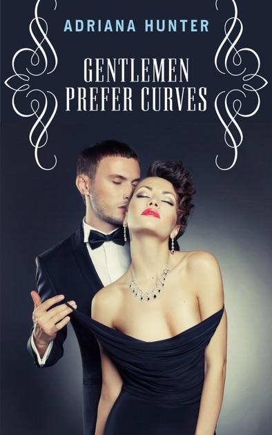 Hidden Agenda Bbw Erotic Romance By Adriana Hunter On Apple Books