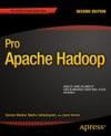 Pro Apache Hadoop