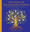 1001 Pearls Of Life-Changing Wisdom