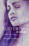 Suffering In Silence A Poetic Journey Through Compassion Fatigue