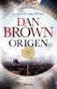 Origen (Edición Cono sur) - Dan Brown