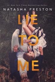 Lie to Me PDF Download