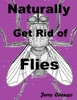 Naturally Get Rid of Flies