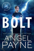 Bolt Saga: 5