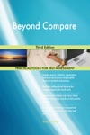 Beyond Compare Third Edition