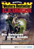 G. F. Unger Western-Bestseller 2382 - Western