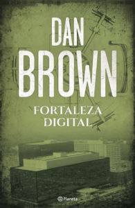 Fortaleza digital Book Cover