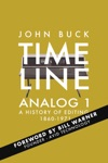 Timeline Analog 1
