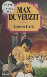 Download and Read Online Cousine Yvette