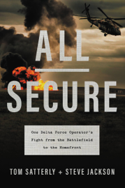 All Secure book