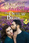 The Outlaw Bride