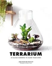 Download Terrarium