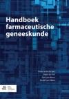 Handboek Farmaceutische Geneeskunde