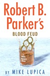 Robert B Parkers Blood Feud