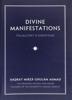 Mirza Ghulam Ahmad - Divine Manifestations artwork