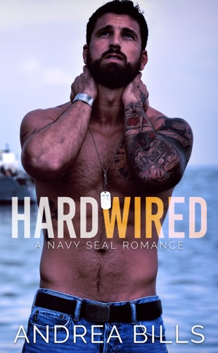 Andrea Bills - Hardwired