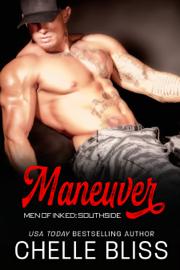 Maneuver book