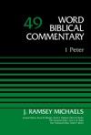 1 Peter Volume 49