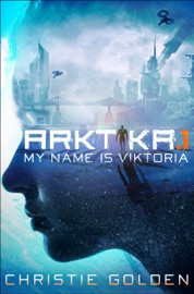 ARKTIKA.1 (Short Story) PDF Download