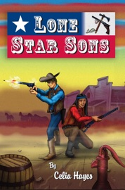 Download of Lone Star Sons PDF eBook