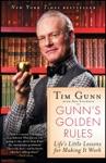 Gunns Golden Rules