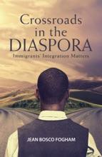 Crossroads In The Diaspora