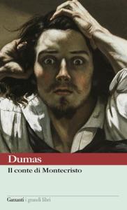 Il conte di Montecristo da Alexandre Dumas