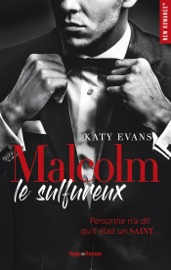 Malcolm le sulfureux - tome 1 PDF Download
