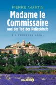 Download and Read Online Madame le Commissaire und der Tod des Polizeichefs