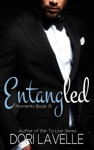 Entangled Moments Book 1
