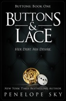 Buttons & Lace ebook Download