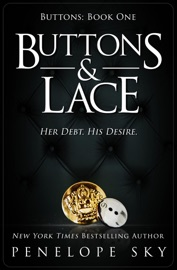 Buttons & Lace PDF Download