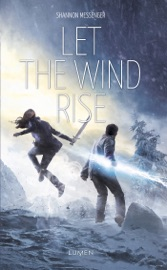 Let the Wind Rise PDF Download