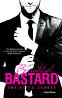 Download and Read Online Beautiful bastard - version française