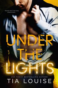 Under the Lights wiki