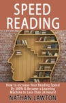 Speed Reading How To Increase Your Reading Speed By 300