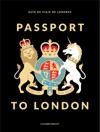 Passport To London Fixed Layout