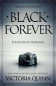 Black Forever
