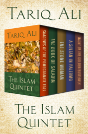 The Islam Quintet