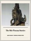 The Shiv Purana Stories